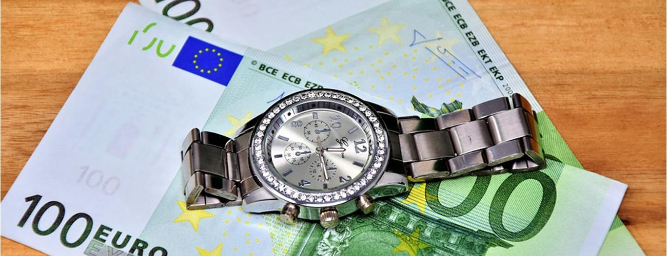 impuesto sociedades anulado