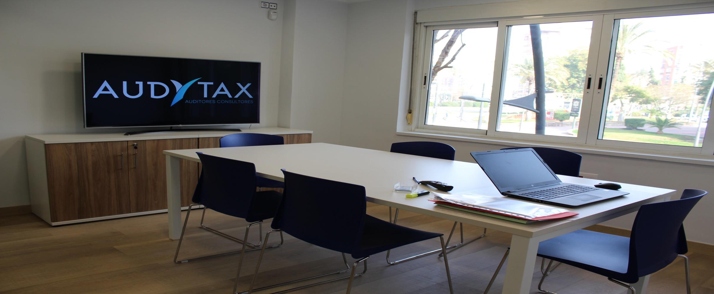 Asesoría-Murcia-AUDYTAX-auditores-y-consultores-subvenciones-auditoria-